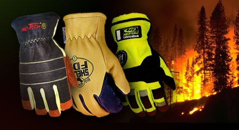fire.feature.gloves